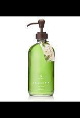 Thymes Frasier Fir Large Hand Soap