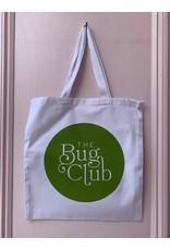 Junebug The Bug Club Fall Membership