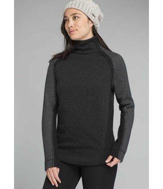 PrAna W's Brandie Sweater