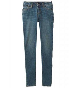 PrAna W's London Jean - Regular Inseam