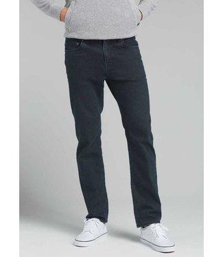 """PrAna M's Bridger Jean 34"""" Inseam"""
