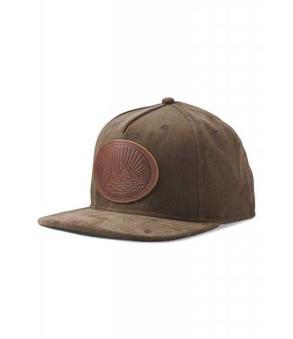 PrAna Kingsman Ball Cap