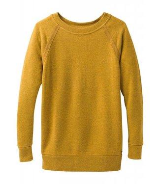PrAna W's Cozy Up Sweatshirt