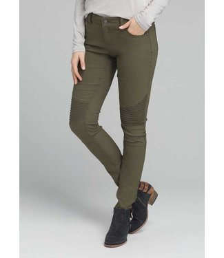 PrAna W's Brenna Pant - Regular Inseam
