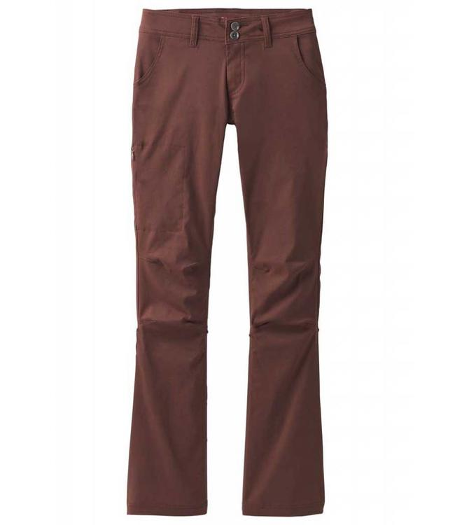 Prana Women S Halle Pant Tall Inseam Quest Outdoors