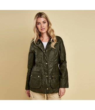 Barbour W's Lightweight Beadnell