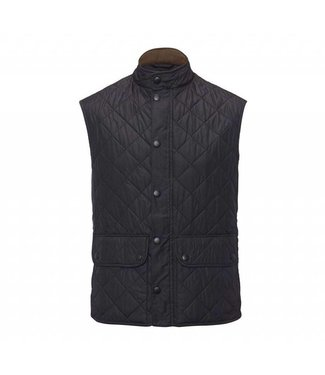 Barbour M's Lowerdale Gilet