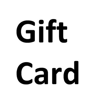 Quest Outdoors Gift Card
