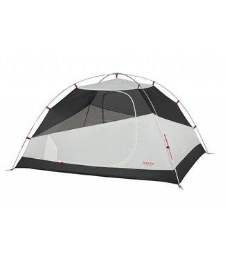 Kelty Gunnison 3P Tent W/Footprint