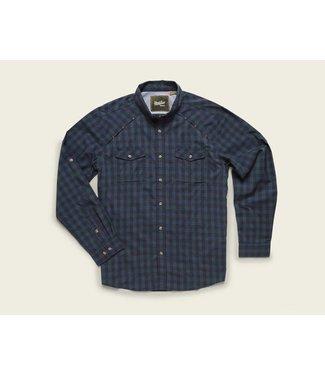 Howler Bros M's Firstlight Tech L/S Shirt