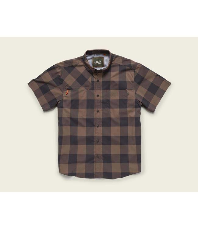 Howler Bros M's Matagorda Shirt