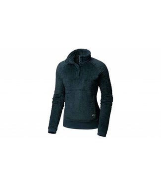 Mountain Hardwear W's Monkey Woman™ Fleece PO