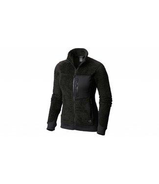 Mountain Hardwear W's Monkey Woman™ Fleece Jkt