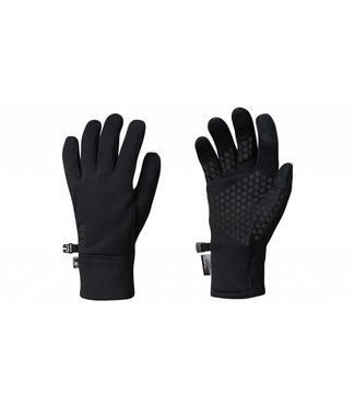 Mountain Hardwear W's Power Stretch® Stimulus™ Glove