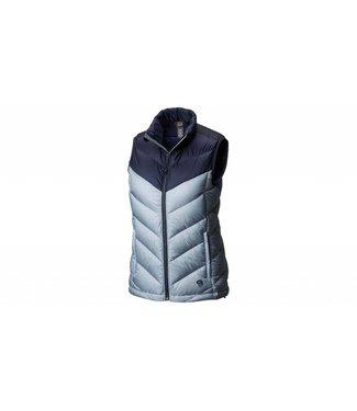 Mountain Hardwear W's Ratio™ Down Vest
