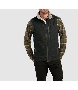 KÜHL M's Burr Vest Lined