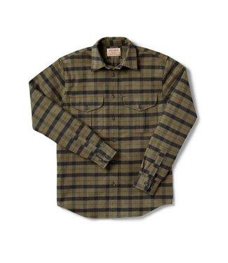 Filson M's Alaskan Guide Shirt