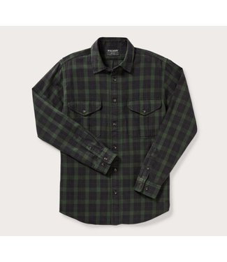 Filson M's LW Alaskan Guide Shirt