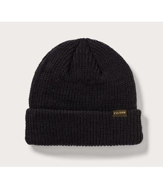 Filson Watch Cap Beanie. Quick shop d74c4170fa4d