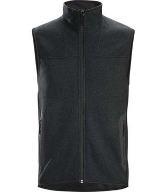 Arc'Teryx M's Covert Vest