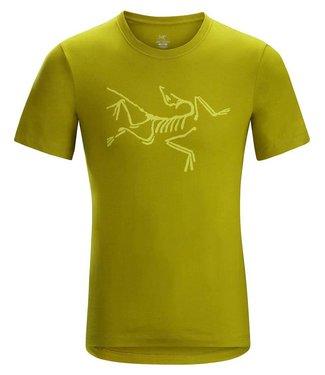 Arc'Teryx M's Archaeopteryx SS T-Shirt