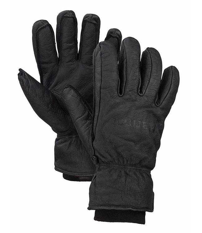 great deals thoughts on online retailer Basic Ski Glove