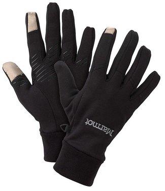 Marmot M's Connect Glove