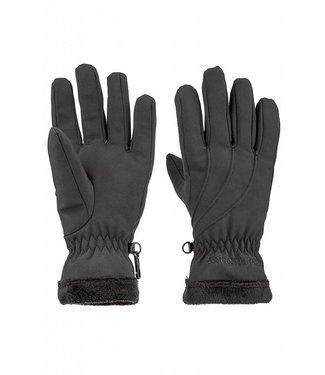 Marmot W's Fuzzy Wuzzy Glove