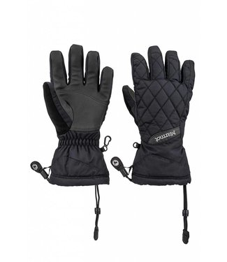 Marmot W's Moraine Glove