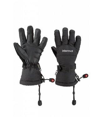 Marmot M's Granlibakken Glove