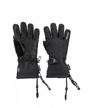 Marmot W's Randonnee Glove