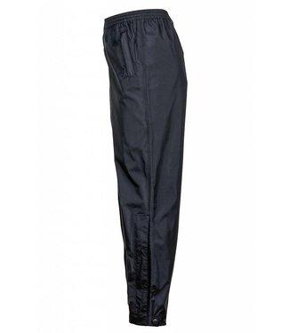 Marmot Kid's PreCip Pant