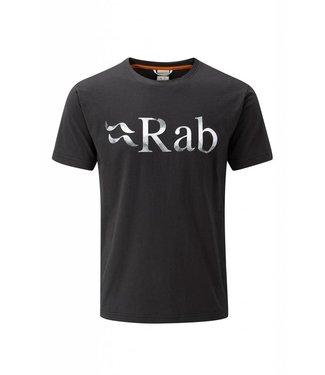 Rab M's Stance Tee