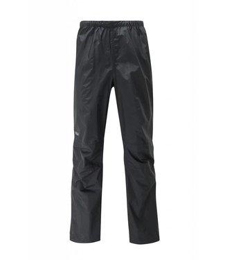 Rab M's Downpour Pants