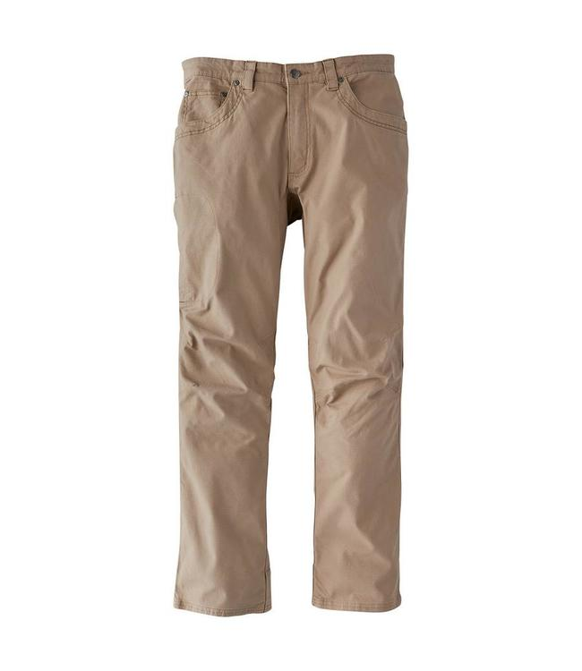 3c9c4217b7d9 Mountain Khakis M's Camber 106 Pant Classic Fit - Quest Outdoors