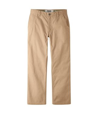 Mountain Khakis M's Original Mountain Pant Slim