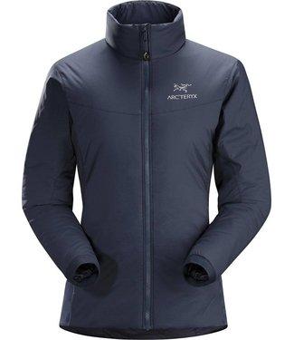 Arc'Teryx W's Atom LT Jacket