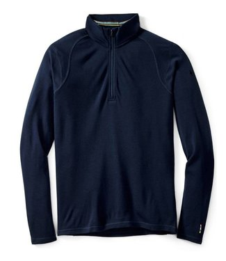 Smartwool M's 250 Base Layer 1/4 Zip