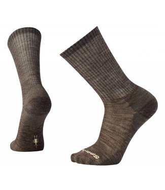 Smartwool M's Heathered Rib Socks