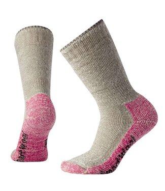 Smartwool W's Mountaineering Extra Heavy Crew Socks