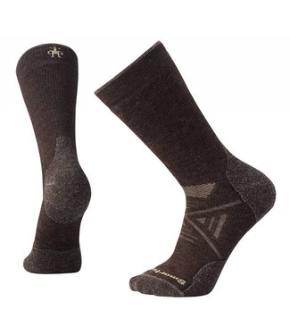 Smartwool M's PhD Outdoor Medium Crew Socks