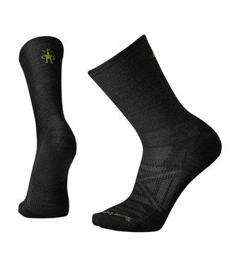 Smartwool M's PhD Outdoor UL Crew Socks