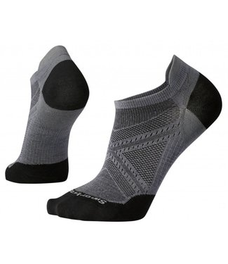 Smartwool M's PhD Run Ultra Light Micro Socks