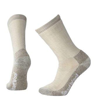 Smartwool M's Trekking Heavy Crew Socks