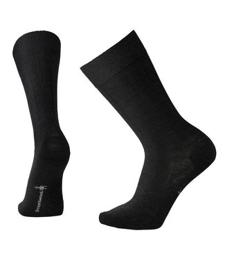 Smartwool M's City Slicker Socks