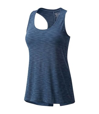 Mountain Hardwear W's Mighty Stripe Tank