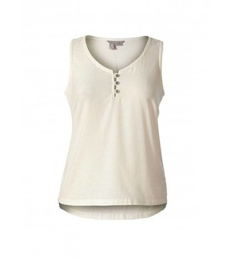 ROYAL ROBBINS W's Cool Mesh Eco Tank