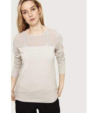 Lole W's Maelle Sweater