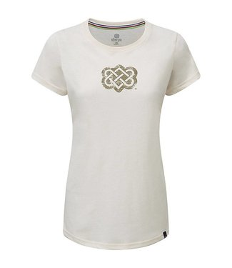 Sherpa Adventure Gear W's Endless Knot Tee