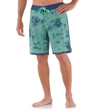 PrAna M's High Seas Shorts